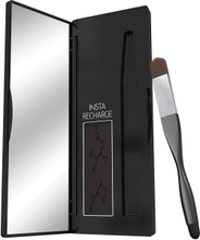 Wella Professionals Insta Recharge Black 2.1 g