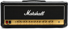 Marshall DSL-100HR Guitar Amp