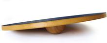Sissel Balansbräda 40 cm SIS-162.058
