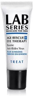 Lab Series Age Rescue+ Eye Therapy Hudcreme (15 ml) - Fugtighedscremer og hudpleje