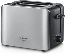 Bosch TAT6A913 Brødrister