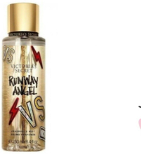 Victoria's Secret Runaway Angel Bodymist 250ml
