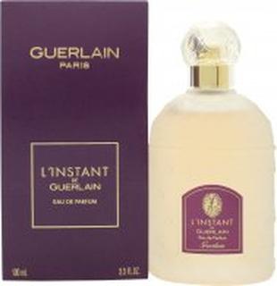 Guerlain L'Instant de Guerlain Eau de Parfum 100ml Sprej
