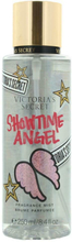 Victoria's Secret Showtime Angel Bodymist 250ml