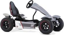 BERG Race GTS BFR - Full spec Trampbil
