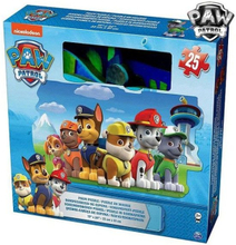 Pussel The Paw Patrol 9474 26 pcs