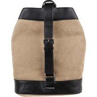 Mission Sling Backpack