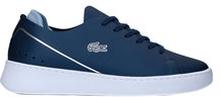 Sneakers Eyyla