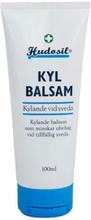Hudosil Kylbalsam 100 ml