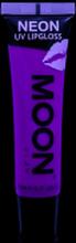 UV Lipgloss 15ml Lila