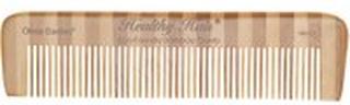 Olivia Garden Healthy Hair comb C1