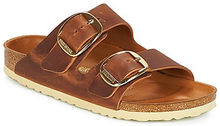 Birkenstock Tøfler ARIZONA BIG BUCKLE Birkenstock