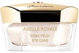 Guerlain Abeille Royale up-lifting eye care 15ml