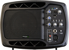 """Active 5"""" Speaker with Bluetooth"""
