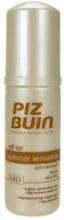 Piz Buin Summer Sensation Self Tan Foam Mid 50ml