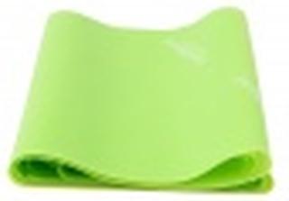 Miniband Limegrön