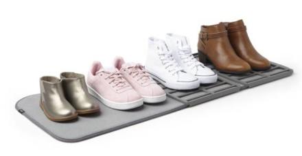Umbra - Shoe Dry - Skomatte