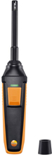 Testo 06369771 Fuktgivare högnoggrann, med Bluetooth