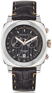 Trussardi Trussardi 1911 mens klocka klockor kronograf R2471602001