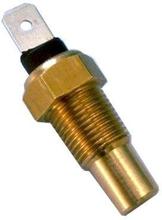 RIDEX Sensor, kylmedietemperatur