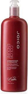 Joico Color Endure Violet Conditioner 500ml