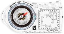 Brunton TruArc 10 Kompas 2019 Kompas