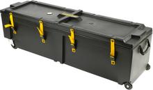 Hardcase HN58W Hardwarecase