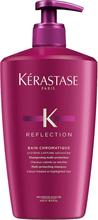 Kjøp Kérastase Reflection Bain Chromatique, 500 ml Kérastase Shampoo Fri frakt