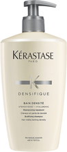 Kjøp Kérastase Densifique Bain Densité, 500 ml Kérastase Shampoo Fri frakt