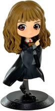 Harry Potter Q Posket-figur - Hermione Granger, Nr.1