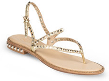 Sandaler Peps