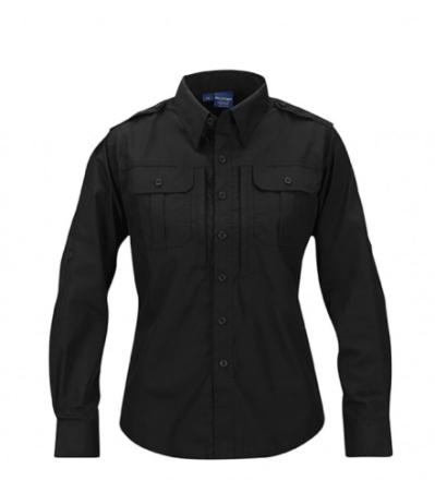 Propper Womens Tactical Shirt Long Sleeve