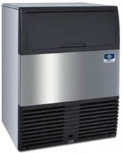 Isterningsmaskine Manitowoc Sotto 44 Kg Ug80