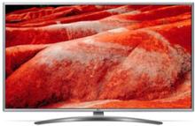 """43"""" Flatskjerm-TV 43UM7600 - LED - 4K -"""