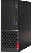 Bordsdator Lenovo V530s i3-8100 4 GB RAM 256 GB SSD Svart