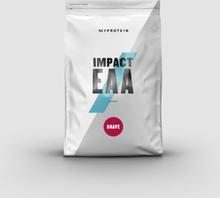 Impact EAA - 250g - Grape