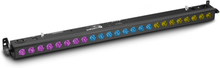 Cameo TRIBAR 400 IR LED bar