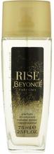 Beyonce Rise Deo Spray 75ml