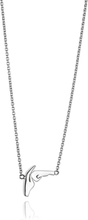 Efva Attling Hold Back Necklace
