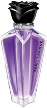 Avril Lavigne Forbidden Rose EdP 10ml