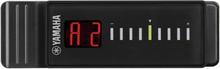 Yamaha YTC-10 Guitar Tuner