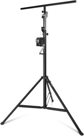 Adam Hall SWU 400 T Lighting Stand
