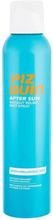 Piz Buin After Sun Instant Relief Mist Spray 200ml