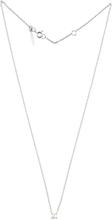 Drakenberg Sjölin Petite Pearl Necklace