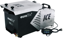 EUROLITE NB-150 ICE Low Fog Maskin