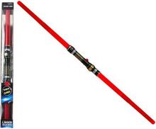Lasersvärd Röd 115587