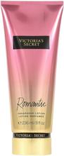 Victoria's Secret Romantic Fragrance Lotion 236ml