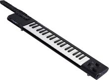 """Yamaha SHS-500 """"Keytar"""" - Black"""