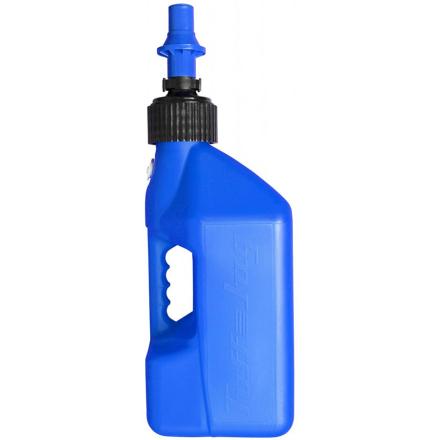 Tuff Jug Bränsledunk 20 liter Blå