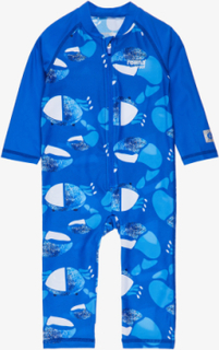reima Maracuya UV-baddräkt Badkläder